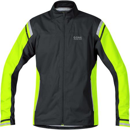 Gore Running Wear Mythos 2.0 GORE-TEX® Active Shell Jacket ()