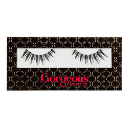 Gorgeous Cosmetics Madam Lash Eyelashes - Twiggies