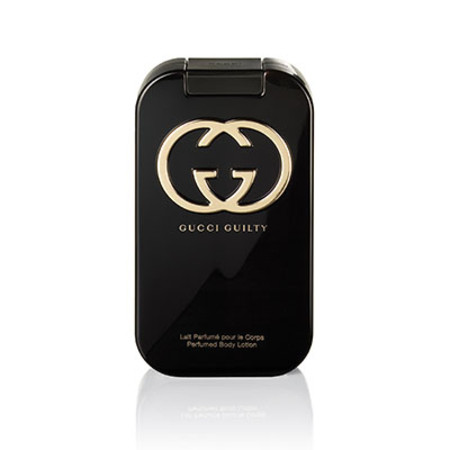 Gucci Guilty Body Lotion 200ml