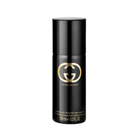 Gucci Guilty Deodorant Spray 100ml