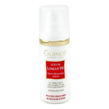 Guinot Longue Vie Youth Renewing Seum (Devitalized Skin) 30ml/1.04oz
