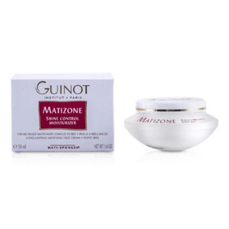 Guinot Matizone Shine Control Moisturizer 50ml/1.6oz