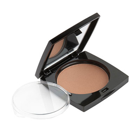 HD Brows Powder Base Foundation 12g
