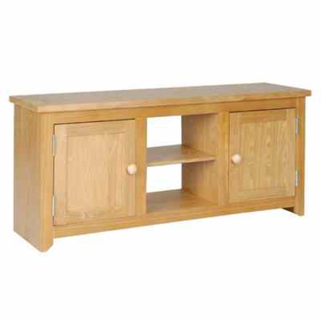 Hamilton Flat Screen Tv Unit