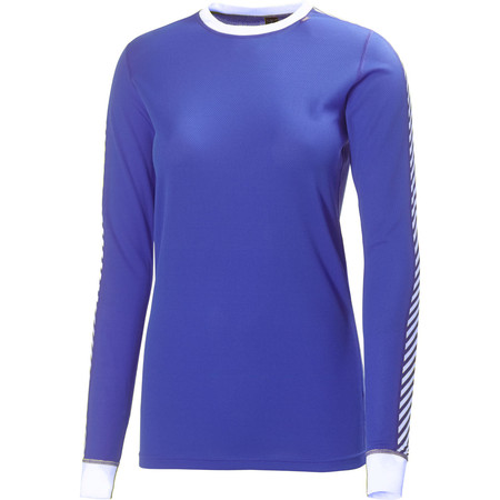 Helly Hansen Women's Dry Original Base Layer - Extra Large