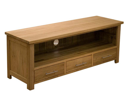 Homestyle GB Opus TV Unit