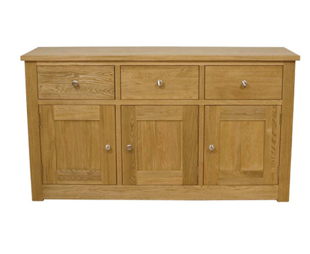 Homestyle GB Reno Large Sideboard
