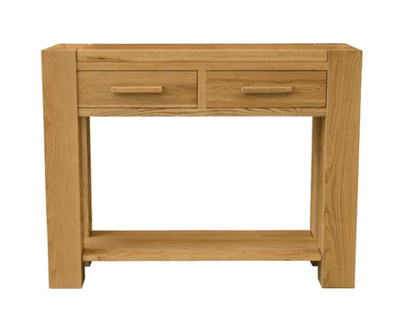 Homestyle GB Trend Console Table