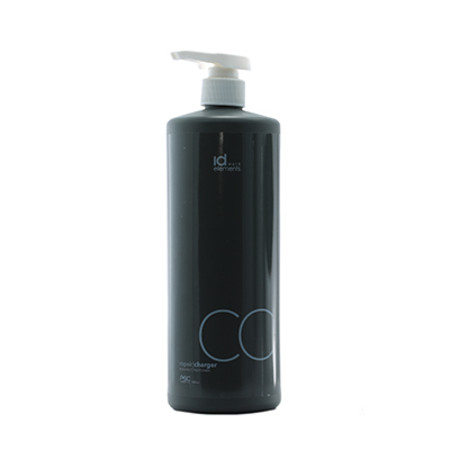 ID Hair Titanium Repair Charger Healing Conditioner 1000ml