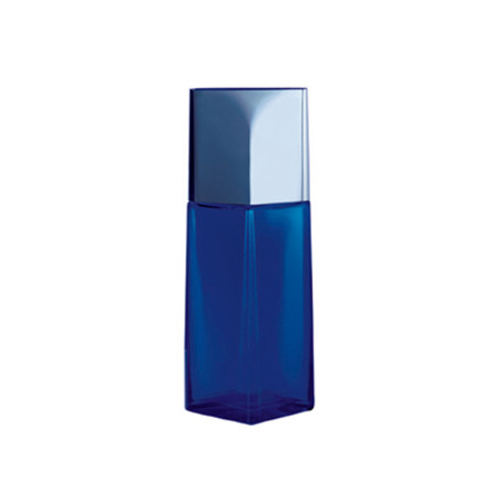Issey Miyake L'Eau Bleue d'Issey pour Homme EDT Spray 75ml