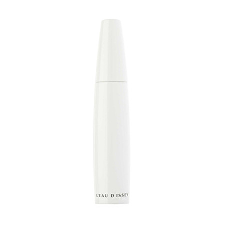 Issey Miyake L'Eau D'Issey Refillable EDT Purse Spray 7ml