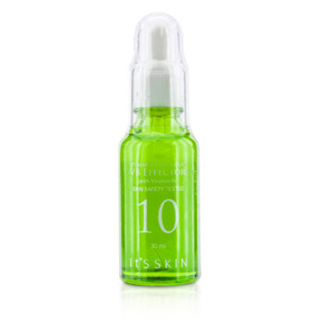 It`s Skin Power 10 Formula - VB Effector (Vitamin B6 Serum) 30ml/1oz
