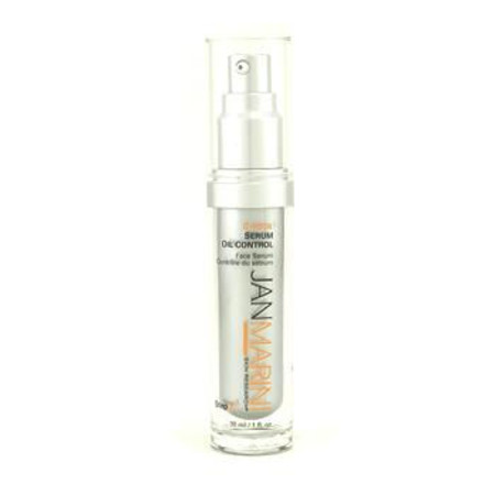 Jan Marini C-Esta Serum Oil Control 30ml/1oz