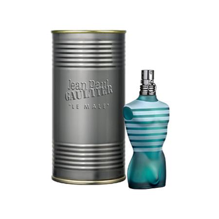 Jean Paul Gaultier Le Male Eau de Toilette Spray 40ml