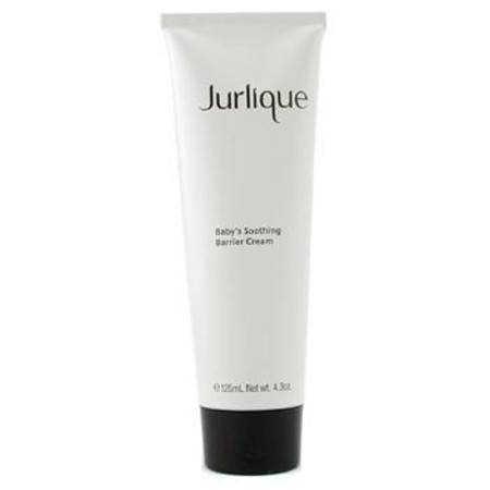 Jurlique Baby`s Soothing Barrier Cream 125ml/4.3oz