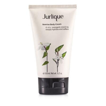 Jurlique Jasmine Body Cream 150ml/5oz