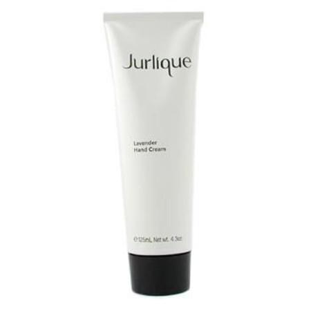 Jurlique Lavender Hand Cream (New Packaging) 125ml/4.3oz
