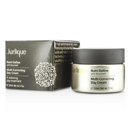 Jurlique Nutri-Define Multi-Correcting Day Cream 50ml/1.7oz