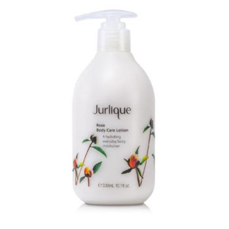 Jurlique Rose Body Care Lotion 300ml/10.1oz