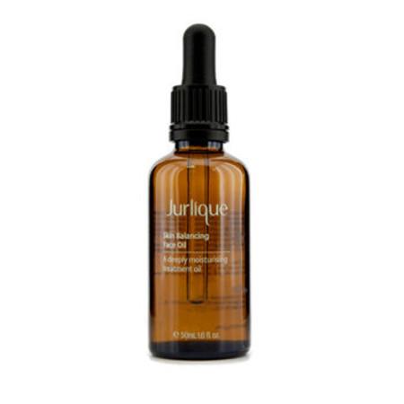 Jurlique Skin Balancing Face Oil (Dropper) 50ml/1.6oz