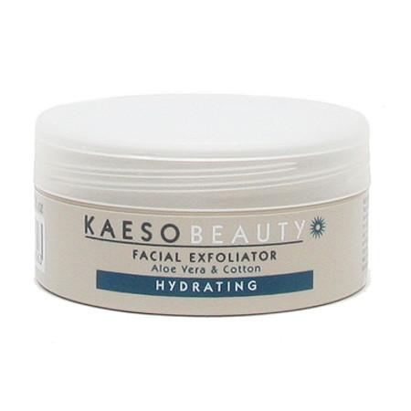 Kaeso Beauty Hydrating Mask Balm Mint And Cotton 95ml