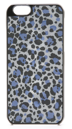 Kate Spade New York Leopard Spot Lenticular Iphone 6 / 6S Case - Multi