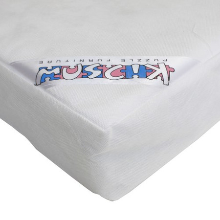 Kidsaw Cot Foam Mattress