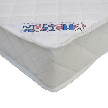 Kidsaw First Bed Deluxe Mattress