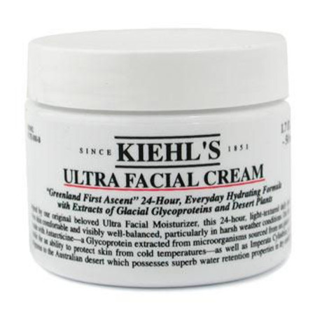 Kiehl`s Ultra Facial Cream 50ml/1.7oz