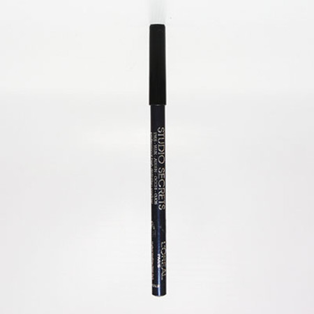 L'Oreal Studio Secrets Brown Eyes Eyeliner