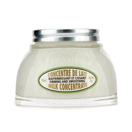 L`Occitane Almond Milk Concentrate 200ml/7oz