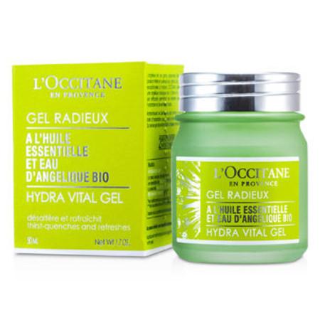 L`Occitane Angelica Hydra Vital Gel 50ml/1.7oz