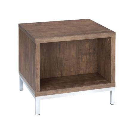 LPD Limited Amari Lamp Table