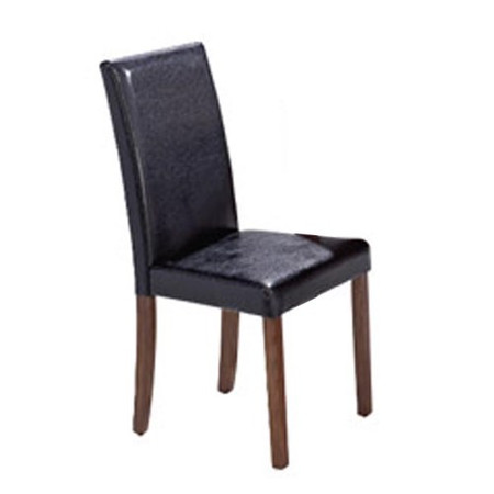 dining tables and chairs best buy furniture uk