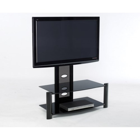LPD Limited Baron Black TV Cantilever