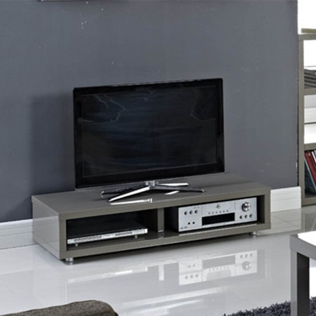 LPD Limited Puro TV Stand