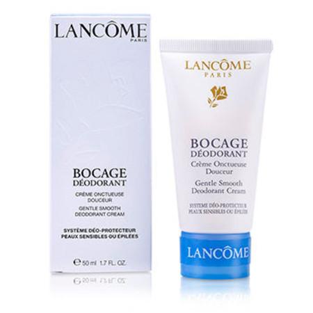 Lancome Bocage Deodorant Creme Onctueuse 50ml/1.7oz