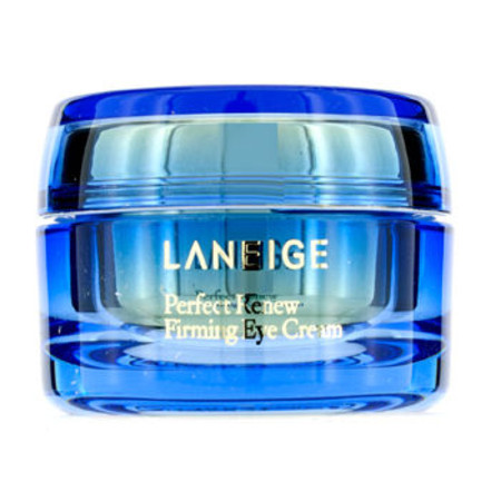 Laneige Perfect Renew Firming Eye Cream 20ml/0.67oz