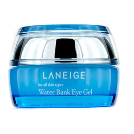 Laneige Water Bank Eye Gel 25ml/0.84oz