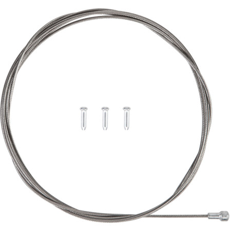 LifeLine Essential Inner Brake Cable - Campagnolo - Campagnolo