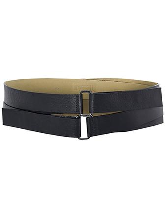 Mago Belt