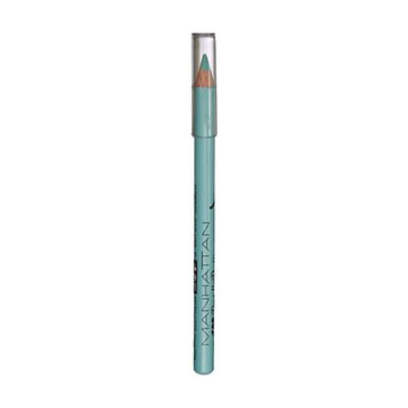 Manhattan Pastell Pretties Eye Pencil