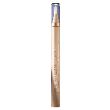 Maybelline Dream Lumi Touch Highlighting Concealer - Ivory 1.5ml