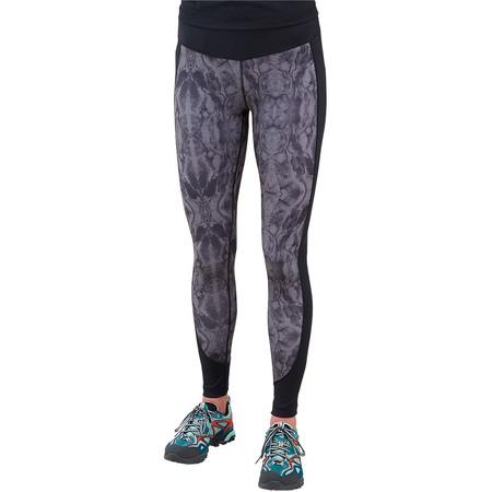 Merrell Women's Soto Legging Redux -  - Extra Large