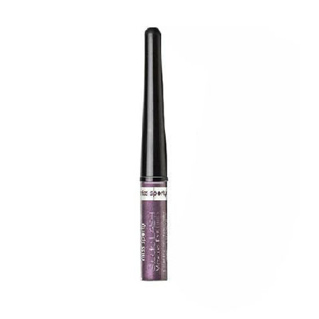 Miss Sporty Studio Lash Metallic Eyeliner 3.5ml