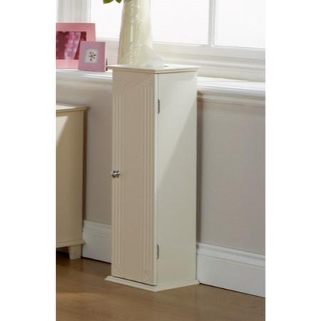Mountrose Athens Cream Toilet Roll Holder