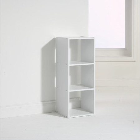 Mountrose Polar 3 Shelf Modular Storage