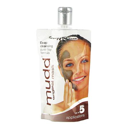 Mudd Original Mask 50ml