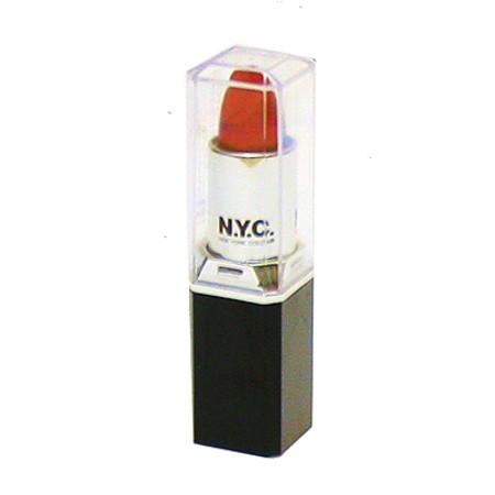 NYC Ultra Last LipWear Lipstick