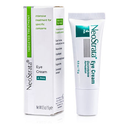 Neostrata Eye Cream 15g/0.5oz